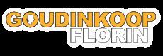 Goudinkoop-Florin